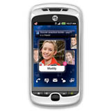 Sell HTC myTouch 3G Slide PB65100 at uSell.com