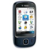 Huawei Tap u7510