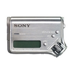 Sony NWE75 256MB MP3 Player