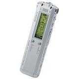 Sony ICDSX57 256MB Digital Voice Recorder