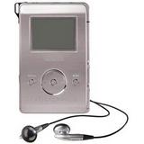 Toshiba gigabeat MEG50AS 5GB MP3 Player