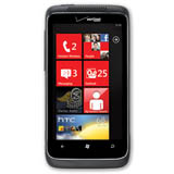 Sell HTC Trophy at uSell.com