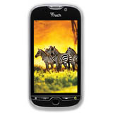 Sell HTC myTouch 4G at uSell.com