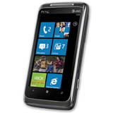 Sell HTC 7 Surround T8788 at uSell.com