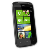 Sell HTC 7 Mozart at uSell.com