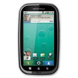 Sell Motorola Bravo m520 at uSell.com