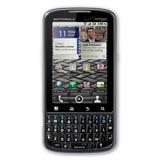 Sell Motorola Droid Pro XT610 at uSell.com