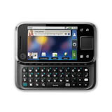 Sell Motorola Flipside MB508 at uSell.com