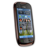 Sell Nokia C7 at uSell.com