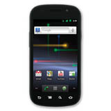 Sell Samsung Nexus S SPH-D720 at uSell.com