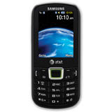 Sell Samsung Evergreen SGH-a667 at uSell.com