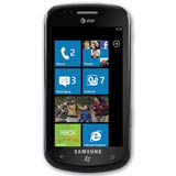 Sell Samsung Focus SGH-i917 at uSell.com