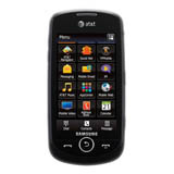 Sell Samsung Solstice II A817 at uSell.com