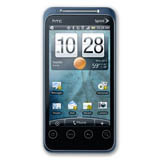 Sell HTC EVO Shift 4G A7373 at uSell.com