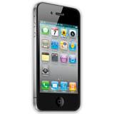 Sell Apple iPhone 4 16GB (Verizon) at uSell.com