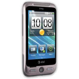 Sell HTC Freestyle F5151 at uSell.com