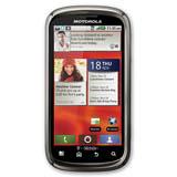 Sell Motorola Cliq 2 MB611 at uSell.com