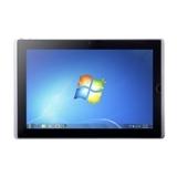 Asus Eee Slate 12.1-inch 32GB