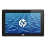 HP Slate 500 1.86ghz 64GB