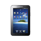 Sell Samsung Galaxy Tab (Verizon) at uSell.com