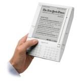 amazon kindle 1 wireless ebook reader