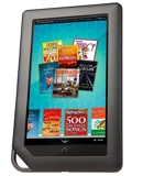 Sell Barnes & Noble Nook Color at uSell.com