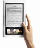 Sell Barnes & Noble Nook WiFi + 3G at uSell.com