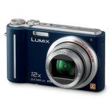 Sell panasonic lumix dmc-zs3 digital camera at uSell.com