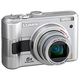 Sell panasonic lumix dmc-lz3 at uSell.com