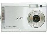 panasonic svp cdc-8630 digital camera