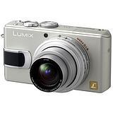 Sell panasonic lumix dmc-fz1 at uSell.com