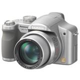 Sell panasonic lumix dmc-fz8 at uSell.com