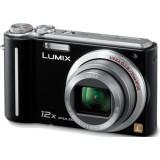 Sell panasonic lumix dmc-zs1 digital camera at uSell.com