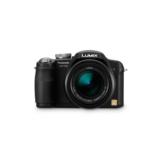 Sell panasonic lumix dmc-fz28 digital camera at uSell.com