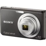 Sell sony cyber-shot dsc-w180 digital camera at uSell.com