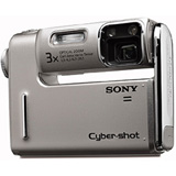Sell sony cyber-shot dsc-f88 at uSell.com
