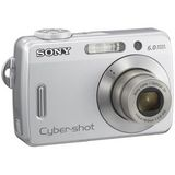 Sell sony cyber-shot dsc-s500 at uSell.com