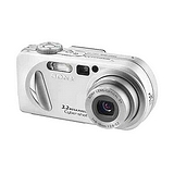 Sell sony cyber-shot dsc-p8 at uSell.com