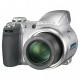 Sell sony cyber-shot dsc-h2 at uSell.com