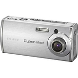 Sell sony cyber-shot dsc-l1 at uSell.com