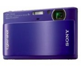 Sell sony cyber-shot dsc-tx1 digital camera at uSell.com