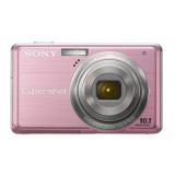 Sell sony cyber-shot dcs-s950 digital camera at uSell.com