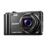 Sell sony cyber-shot dsc-hx5v digital camera at uSell.com