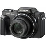 Sell sony cyber-shot dsc-h10 digital camera at uSell.com
