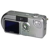 Sell sony cyber-shot dsc-p9 at uSell.com
