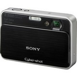 Sell sony cyber-shot dsc-t2 at uSell.com