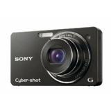 Sell sony cyber-shot dsc-wx1 digital camera at uSell.com