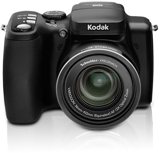 Sell kodak easyshare z812is digital camera at uSell.com