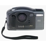 Sell kodak dc210 plus digital camera at uSell.com
