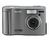 kodak dc3800 digital camera